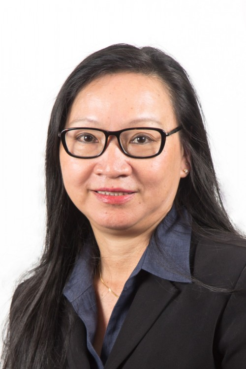 Le Ngoc Lam (Yen)